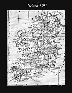Ireland 1898