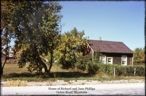 phillips-house-ochre-river-manitoba