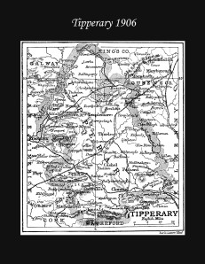Tipperary 1906