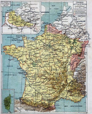 ancient-provinces-of-france