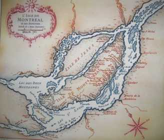 lisle-de-montreal-1762-bellin