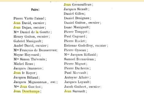 Jean Deschamps Secretary to the Protestant Council-g.bks. L de R..JPG 2