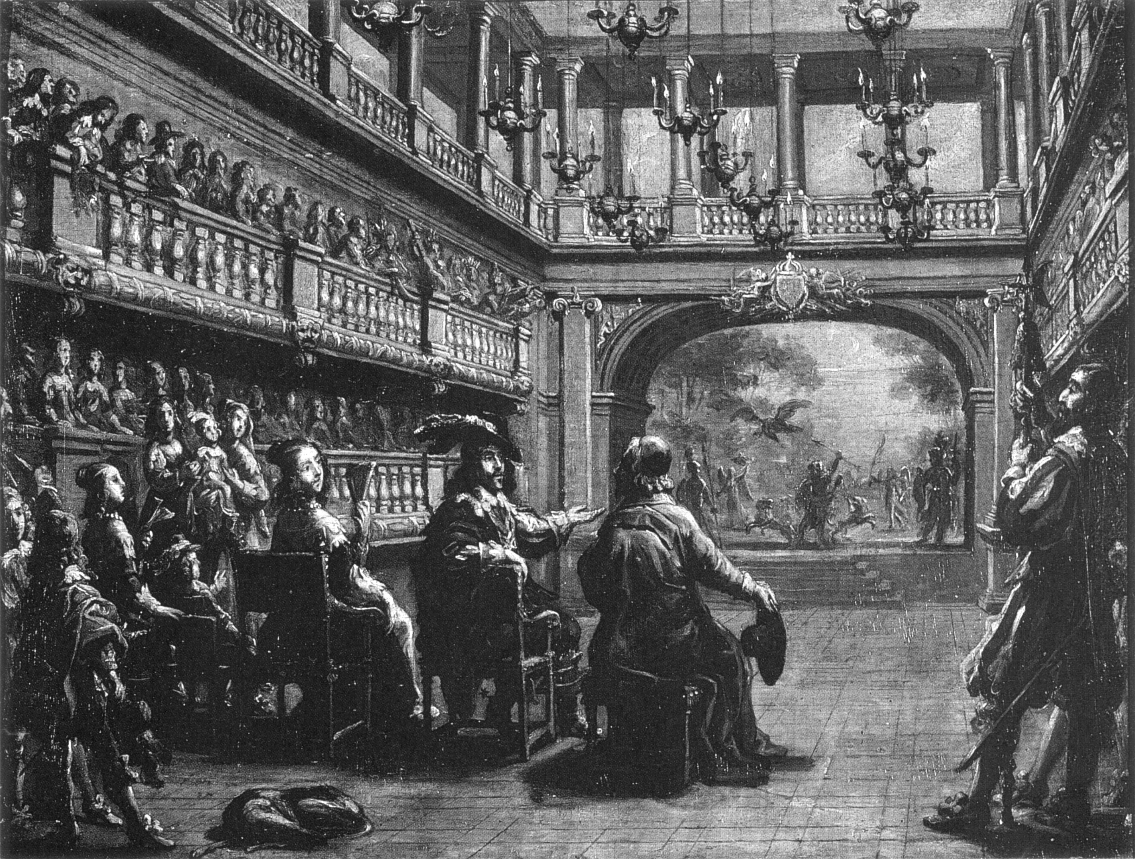 Salle_du_Palais-Cardinal_with_Richelieu_1641_-_Goldfarb_2002_p240_(adjusted)