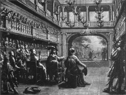 Salle_du_Palais-Cardinal_with_Richelieu_1641_-_Goldfarb_2002_p240_(adjusted)
