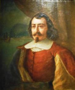 Samuel_de_Champlain_1567-1635.jpg