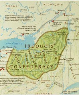 iroqouis-territory-1600