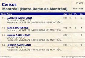 Jacques 1666 Census cap.JPG