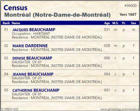 Jacques 1667 census cap.JPG
