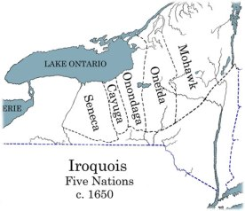 iroquois-five-nations-1650
