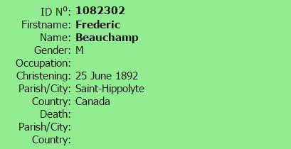 Joseph Frederick Beauchamp nosorigines.JPG