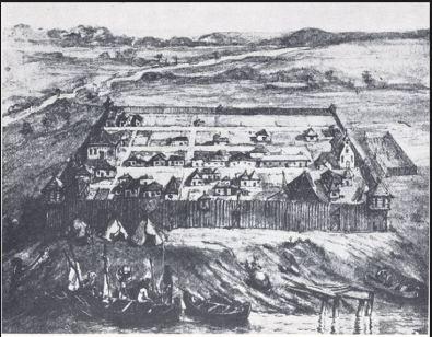 Detroit 1701