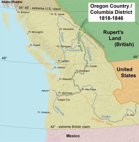 Oregoncountry2-Kmusser