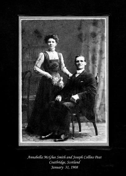 Annabella McGhee Smith, Joseph Collins Peat-1908 ret..jpg
